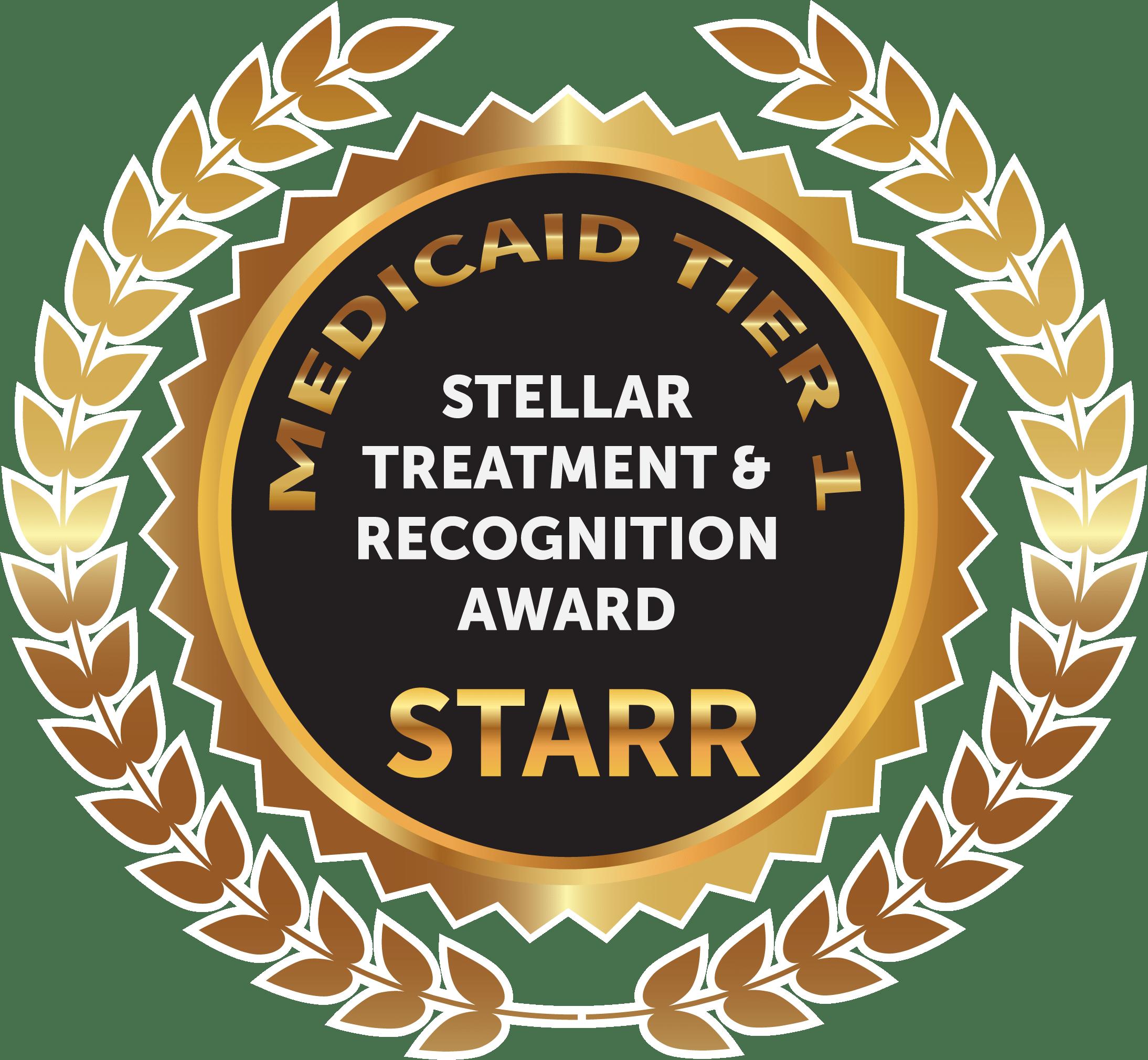 new-award