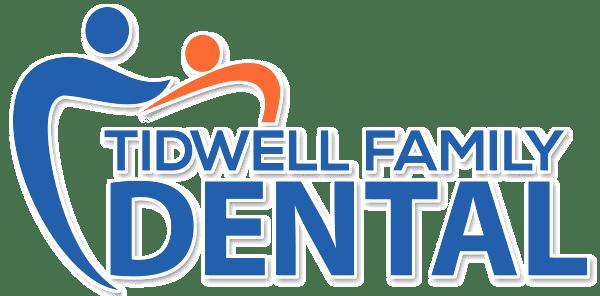 Tidwell Web Logo2